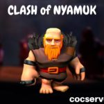 Clash of Nyamuk APK Download 2021 Latest Version v10.322.12