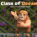 Clash of Dreams APK Download 2021 Latest Version v6.6.1