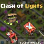 Clash of Lights APK