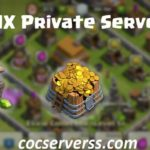 FHX APK Download 2020 Latest Version | All FHX Servers