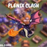 Plenix Clash APK Download Latest Version V9.256.4