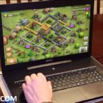Download Clash of Clans for PC Windows and MAC 2020 (UPDATED)