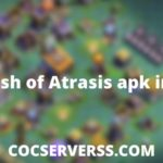 Clash of Atrasis APK Download Latest Version 13.0.18