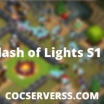 Clash of Lights S1 APK Download Latest Version 2020