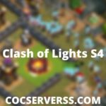 Clash of Lights S4 APK Download Latest Version 2020