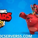 Download Beach Brawl Stars Apk - Best Brawl Stars Private Server