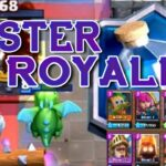 Master Royale APK Download Latest Version 2020