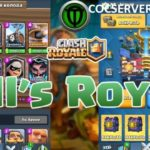 Null's Royale APK Download Latest Version 2020