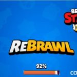 Download rebrawl Stars Apk/IPA - Best Brawl Stars Private Server