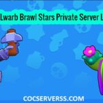 Lwarb Brawl Stars APK Download Latest Version 2020