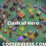 Clash of Hero APK Download Private Server - Latest Version 2021